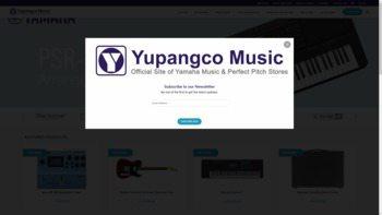 yupangco.com