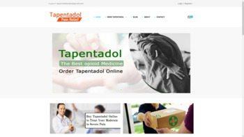 tapentadolonline.com