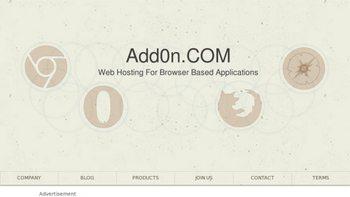 add0n.com