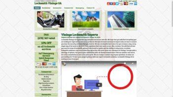 locksmithvinings.net