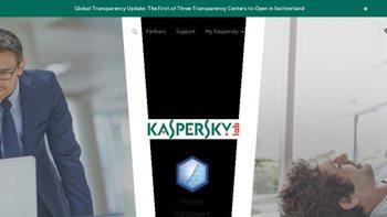 kaspersky.com