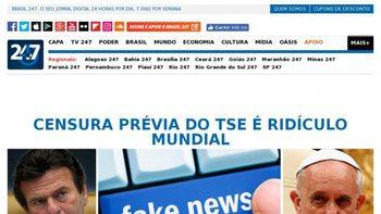 brasil247.com