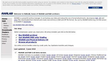 rarlab.com