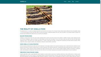vanilla-reality.com