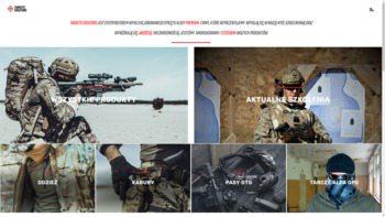 proshop.targetscreators.com