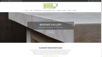 glasgowwoodrecycling.org.uk
