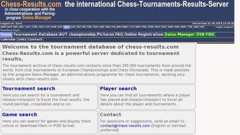 chess-results.com