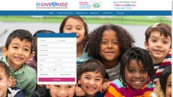 give2kidz.org