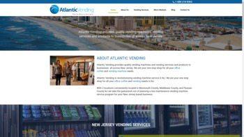atlanticvendingnj.com