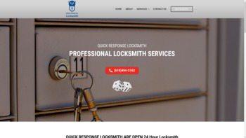 quickielocksmith.com