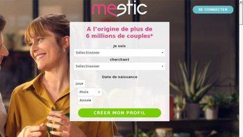 meetic.fr