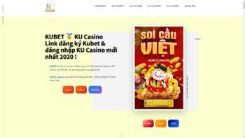 kubet.com.vn