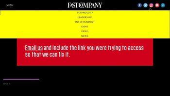 fastcompany.com