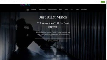 justrightminds.org