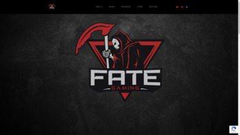 fategaming.com