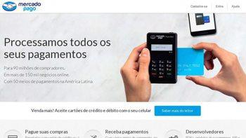 mercadopago.com.br