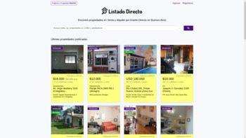 listadodirecto.com