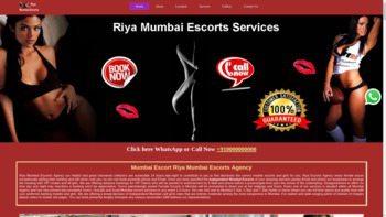 mumbaieescortsgirls.com
