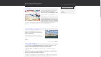 auswandern-spanien.net