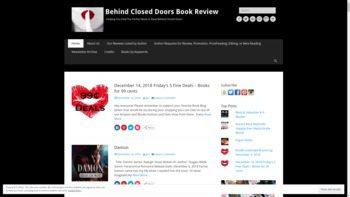 behindcloseddoorsbookreview.com