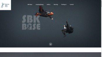 stavangerbase.com