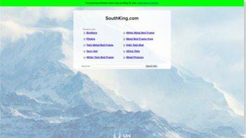 southking.com