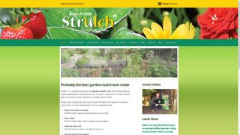 strulch.co.uk
