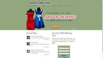 sewingartistry.com