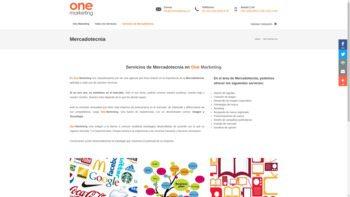 onemarketing.mx