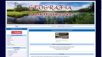 geografia24.eu