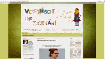 mellmull.blogspot.com