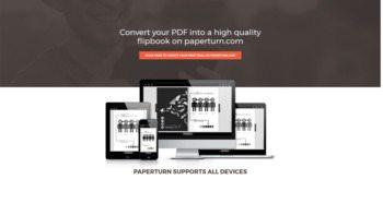 paperturn-view.com