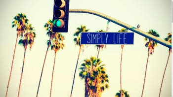 simplylifeclothing.com