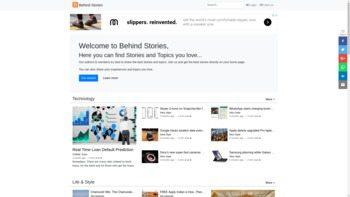 behindstories.com