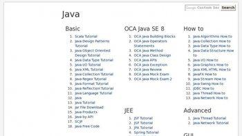 java2s.com