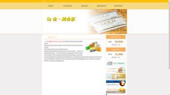 zurnal.org