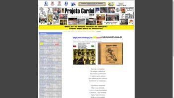 projetocordel.com.br