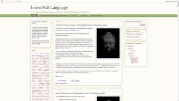 palistudies.blogspot.com