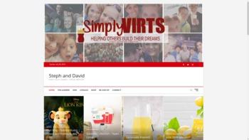 simplyvirts.com