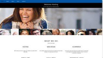 hostingwebspace.com