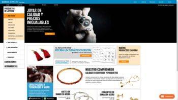 boroxjewelry.com