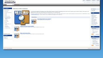 microfasteners.com