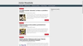 julianwoodside.com