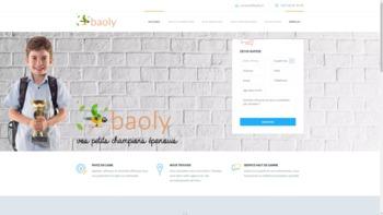 baoly.fr