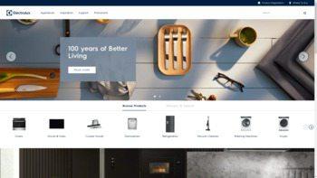 electrolux.com.sg