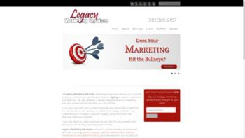 legacymarketingservices.com