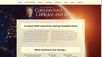 cornerstonechorale.org