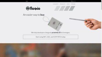 flomio.com