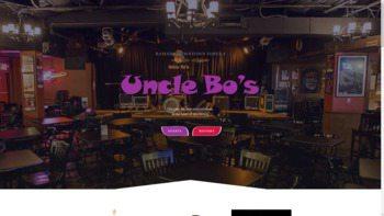 unclebos.com