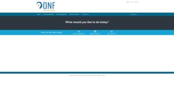 dnf.technology